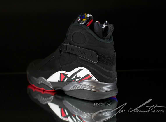 air-jordan-viii-playoffs-release-date-5