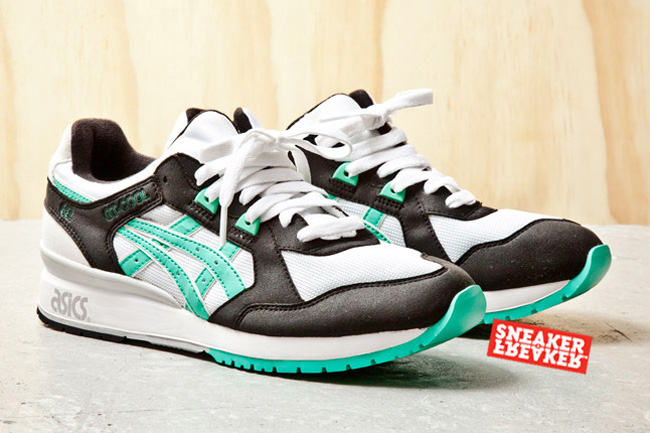 asics-gt-cool-black-mint-3-front-quarter-1