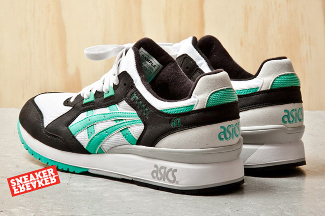 asics-gt-cool-black-mint-5-heel-quarter-1