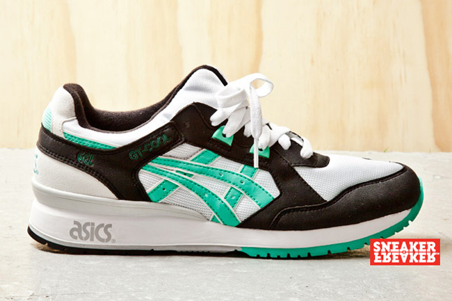 asics-gt-cool-black-mint-profile-1