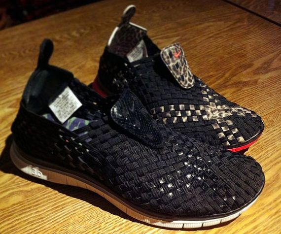 atmos-nike-free-woven_result