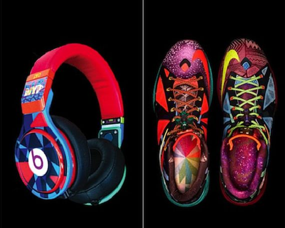 beats-by-dre-mvp-lebron-10