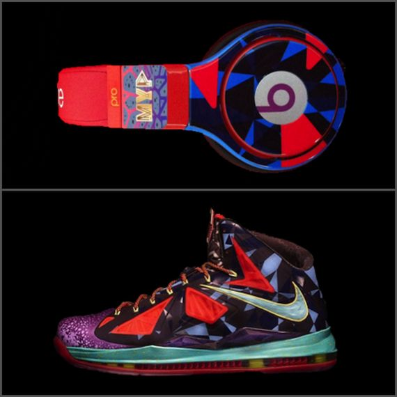 beats-by-dre-mvp-lebron-10_02