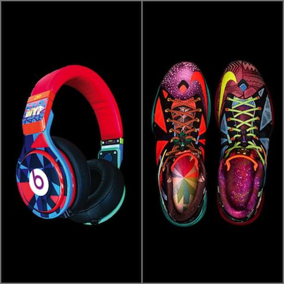 beats-by-dre-mvp-lebron-10_03