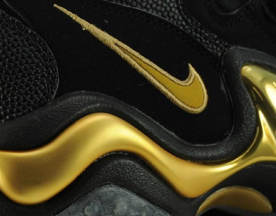 black-gold-turf-jet-97