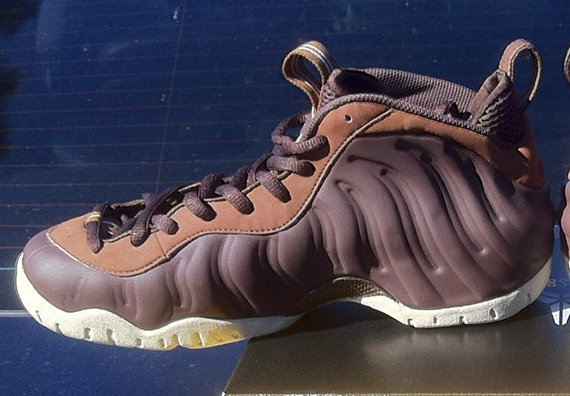 brown-white-foamposite-pro-sample-1