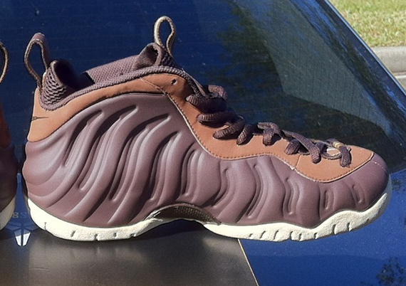 brown-white-foamposite-pro-sample-2