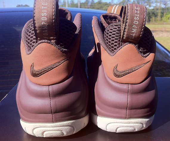 brown-white-foamposite-pro-sample-3