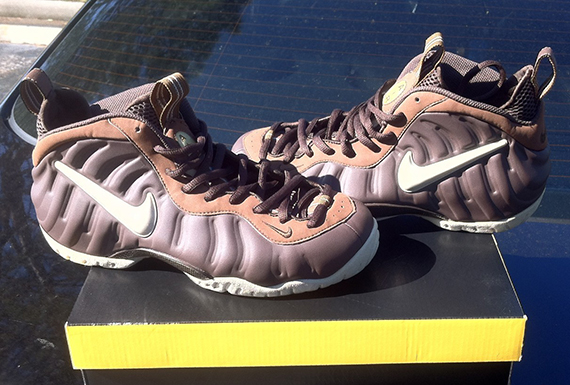 brown-white-foamposite-pro-sample-4