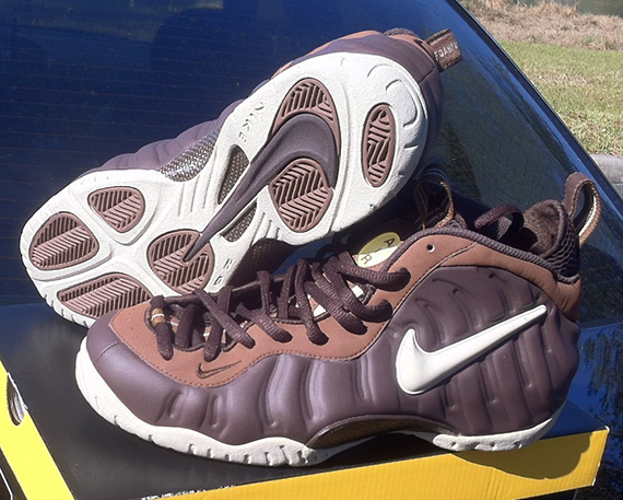 brown-white-foamposite-pro-sample-5