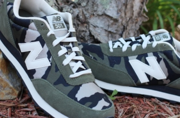 camo nb money shot