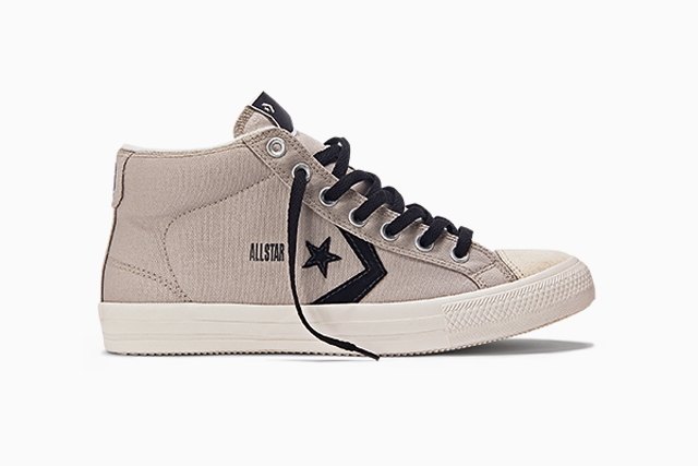 converse-Star-Palyer-S-II-Mid-01