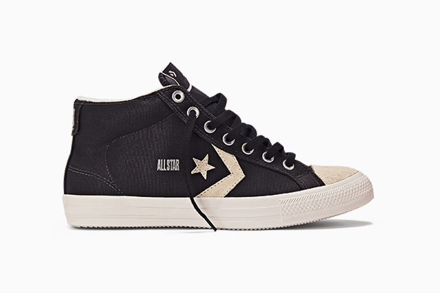 converse-Star-Palyer-S-II-Mid-02