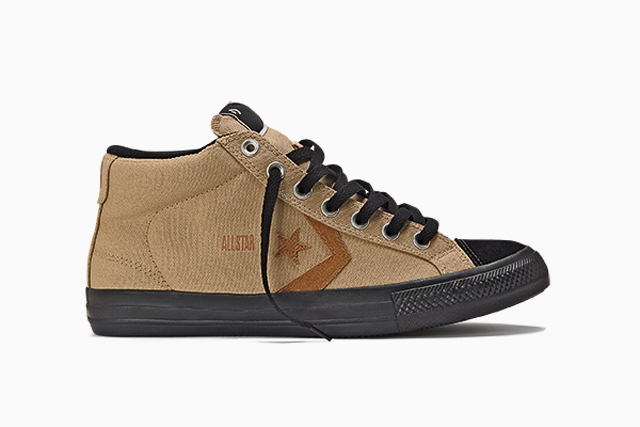converse-Star-Palyer-S-II-Mid-03