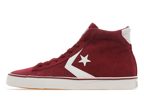 converse-pro-leather-vulc-hi-red-1