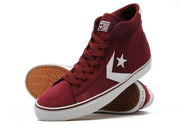 converse-pro-leather-vulc-hi-red-2