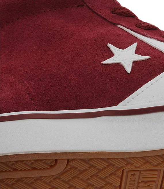 converse-pro-leather-vulc-hi-red-3