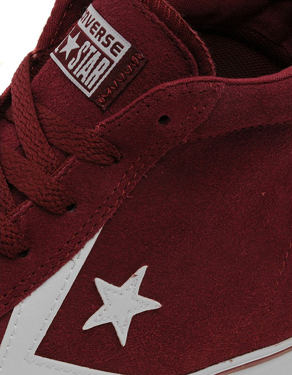 converse-pro-leather-vulc-hi-red-4