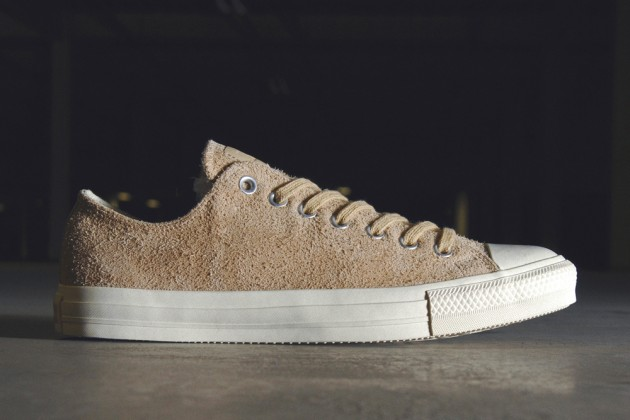 converse-x-size-all-star-ox-premium-pack-02-630x420