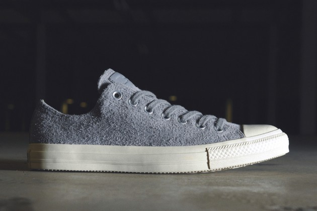 converse-x-size-all-star-ox-premium-pack-03-630x420