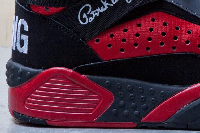 ewing-focus-black-red-3