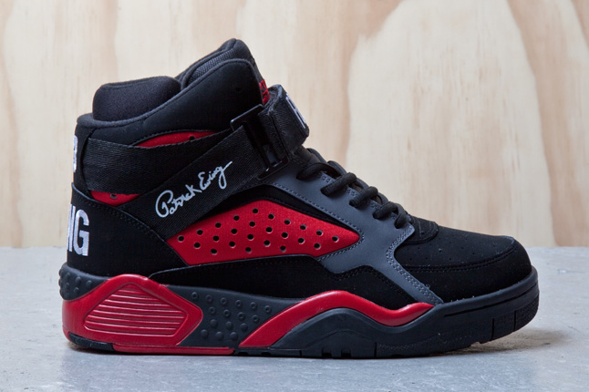 ewing-focus-black-red-4
