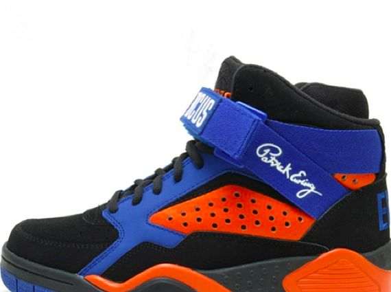 ewing-focus-retro_02_result