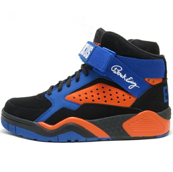 ewing-focus-retro_result
