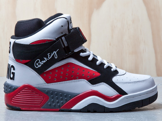 ewing-focus-white-red-black-1