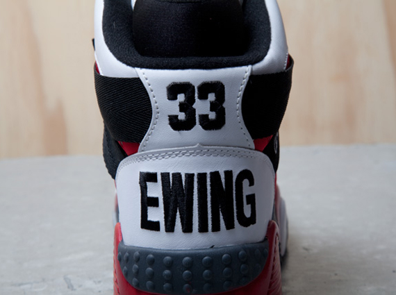 ewing-focus-white-red-black-2