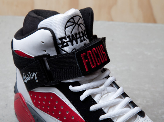 ewing-focus-white-red-black-3