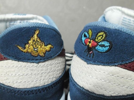 ftc x nike sb dunk low - available early_02