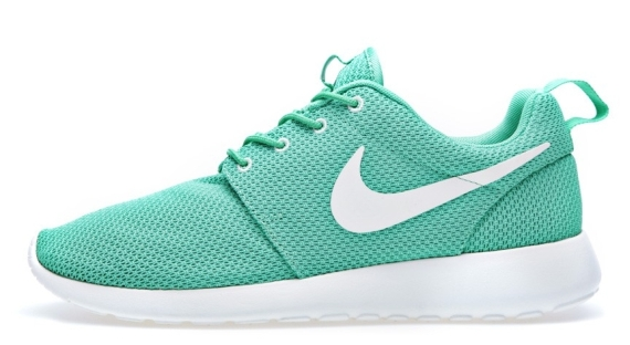 green-white-roshe run-nike_03