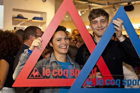 le-coq-sportif-uk_03