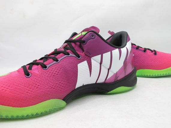 mambacurial-kobe-8_result