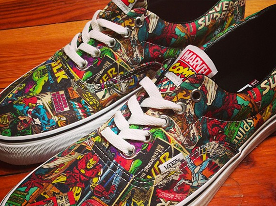 marvel-comics-vans-era-fall-2013
