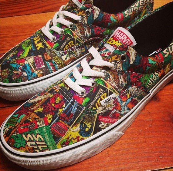 marvel-comics-x-vans-era-fall-2013-570x565