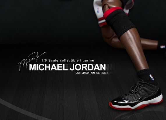 michael-jordan-enterbay-finals