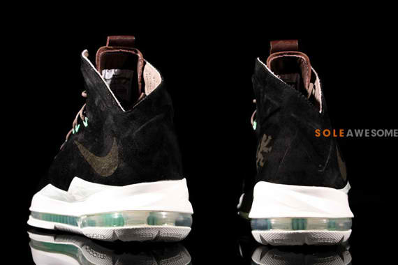 mint-black-lebron-x-ext-12