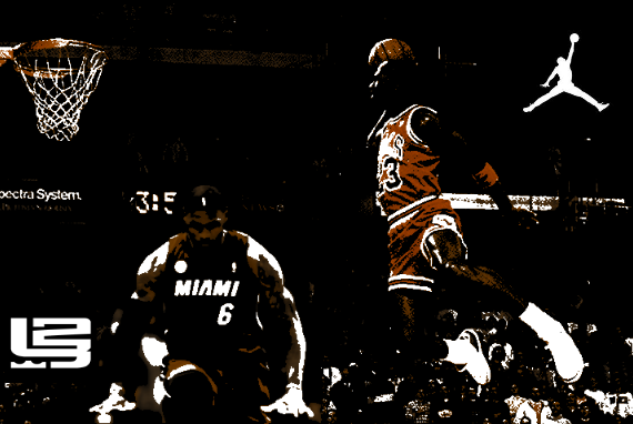 mj vs bron1