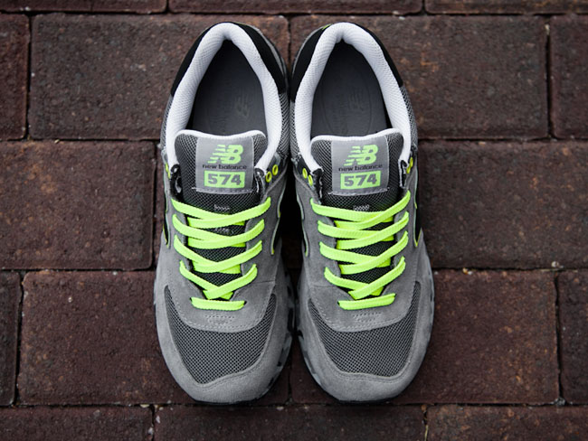 new-balance-574-cgg-feature-sneaker-boutique-3