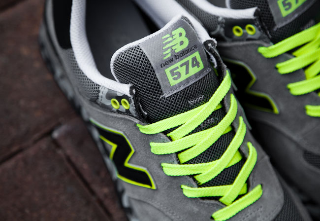 new-balance-574-cgg-feature-sneaker-boutique-4