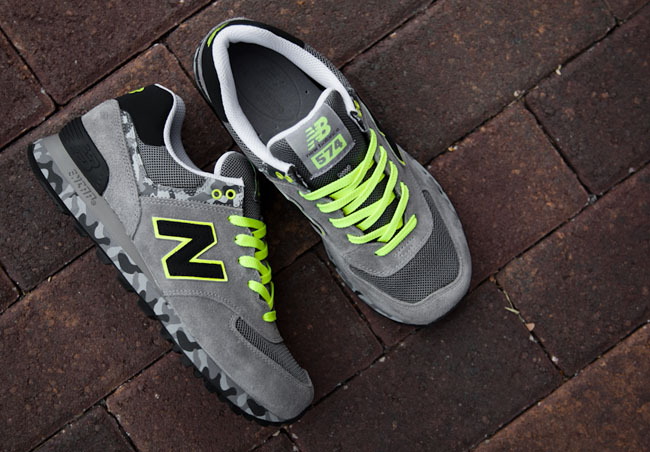 new-balance-574-cgg-feature-sneaker-boutique-5