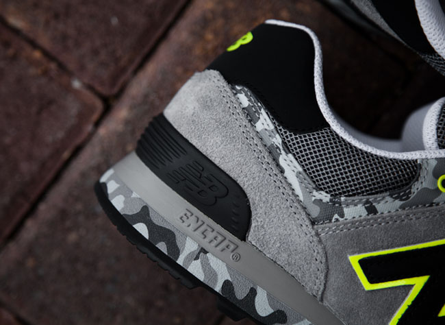 new-balance-574-cgg-feature-sneaker-boutique-6