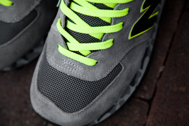 new-balance-574-cgg-feature-sneaker-boutique-7