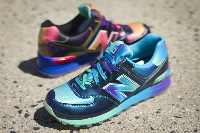 new-balance-574-rainbow-pack-1