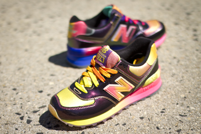 new-balance-574-rainbow-pack-2