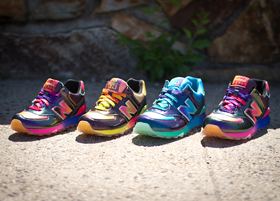 new-balance-574-rainbow-pack