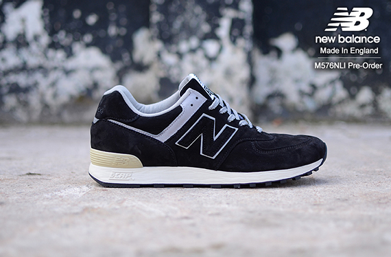 new-balance-576-black-july-2013