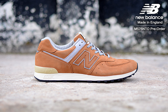 new-balance-576-peach-july-2013